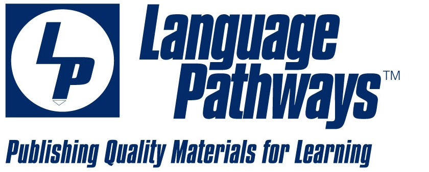 language-pathways